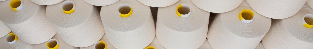 Ambika Cotton Mills Limited – Ambika Cotton Mills Limited
